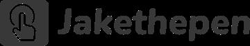 Jakethepen – User Experience Designer